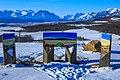 Southern Rockies near Twinn Butte, Alberta (8644066789).jpg
