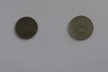 Soviet Coins 1961 1962 02 977.PNG