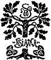 Spółka Nakładowa Książka-logo.jpg