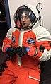 Space Suit (34133351095).jpg