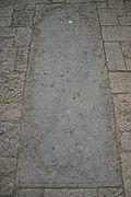 Spain.Girona.Catedral.Suelo.19.jpeg