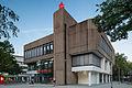 Sparkasse real estate center Karmarschstrasse Hanover Germany 02.jpg