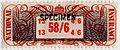 Specimen National Insurance stamp.jpg