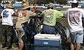 Spectators Sebring 124.jpg