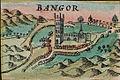 Speed Bangor insert.jpg