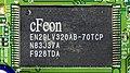 Speedport W 503V Typ C - board - cFeon EN29LV320AB-70TCP-5394.jpg