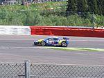 Speedy Spyker Spa.jpg