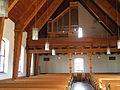 Speichersdorf EK Orgel Hirnschrodt.jpg