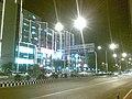 Spencer Plaza at Night.jpg