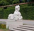 Sphinx in Belvedere.jpg