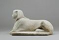 Sphinx of Amenhotep II MET 30.8.72 lp.jpg