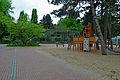 Spielplatz Vogelvolieren, Grugapark Essen.jpg