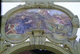 Spitalkirchestmangmonastory047
