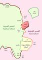 Split Jerusalem map-ar.png