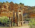 Spoiling Sacred Ground, Sego Canyon, UT 8-12 (25741974931).jpg