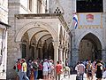 Sponza Palace-Dubrovnik-1.jpg