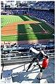 SportsCameraman.jpg