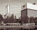 SpreeHeizkraftwerkCharlottenburg-20181107-1000178.jpg