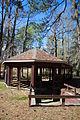 Spring pavilion at Bladon Springs State Park 2.jpg