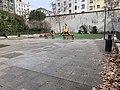 Square des Droits de l'Enfant (Lyon) - 2.jpg