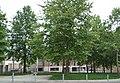 Square du Souvenir de la Rafle du 4 janvier 1944 (Amiens) 01.jpg