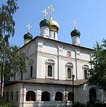 Sretensky Monastery 3.JPG