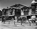 Srinigar street scene (KEAGLE 0022).jpg
