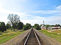 St-Francis-RR-tracks-west-ar.jpg