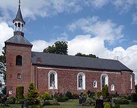St.-Nicolai-Kirche Werdum.jpg