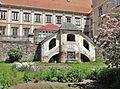 St.Lambrecht Garten.jpg