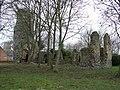 St.Mary Kirby Bedon - geograph.org.uk - 1705124.jpg