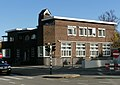 St. Angelaschool 4a.JPG