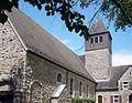 St. Barbara Essen-Byfang.jpg