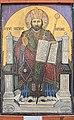 St. Barnabas-Ikone.jpg
