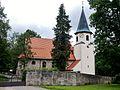 St. Blasius Kirche in Holzelfingen - panoramio.jpg