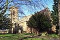 St. George, Pontesbury - geograph.org.uk - 120406.jpg