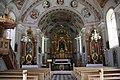 St. Jakob Pfarrkirche Hl. Jakobus 02.JPG