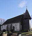 St. Jakobus zu Moldenit IMGP3381 smial wp.jpg