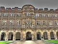 St. John's College - panoramio.jpg