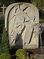 St. Lambertus Kalkar-Appeldorn PM21-16.jpg
