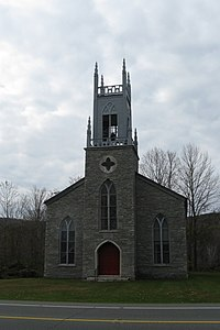 St. Luke's Episcopal Church, Lanesborough MA.jpg