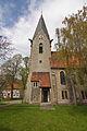 St. Martinskirche in Bennigsen (Springe) IMG 6448.jpg