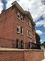 St. Mary's Spiritual Center & Historic Site, 600 N. Paca Street, Baltimore, MD 21201 (35983911725).jpg