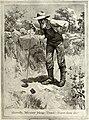 St. Nicholas (serial) (1915) (14598350518).jpg