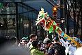 St. Patrick's Day Parade 2013 (8566397879).jpg