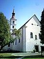 St. Peter am Ottersbach Katholische Pfarrkirche West.jpg