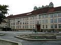 St. Svithun skole.jpg