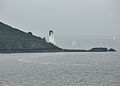 St Anthony Light from St Mawes.jpg