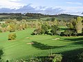 St Boswells Golf Course - geograph.org.uk - 596455.jpg