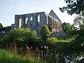 St Bridget's convent - panoramio.jpg